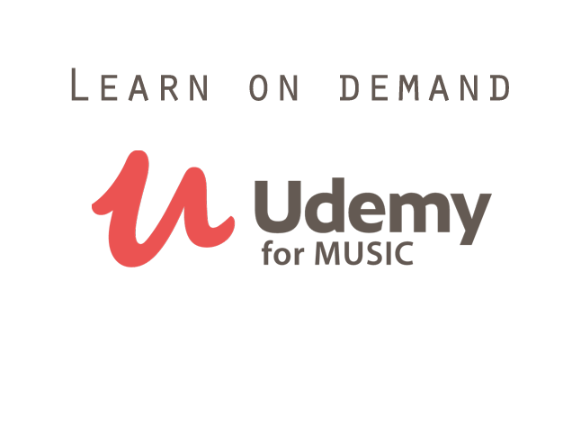 Udemy-music-courses01