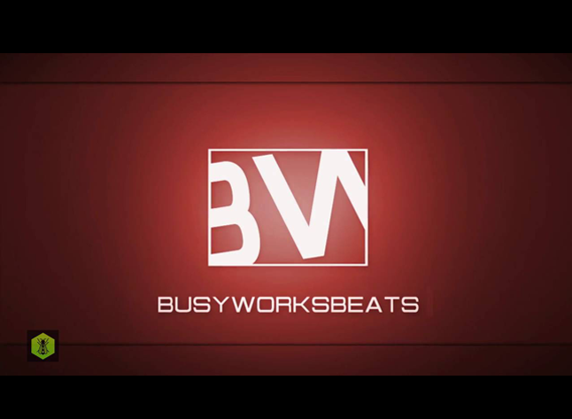 busyworksbeats-courses