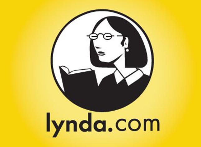 lynda-music-courses