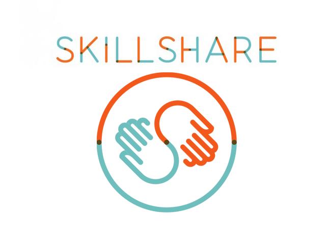 skillshare-music-courses