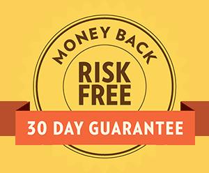30-Day-Guarantee-2